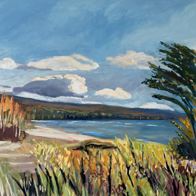 Windswept36by48Oil
